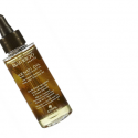 ALTERNA Bamboo Smooth Kendi Oil Pure Treatment Oil